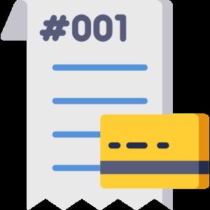 RetailHeHi messages sticker-8