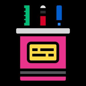 SchoolHeHi messages sticker-8
