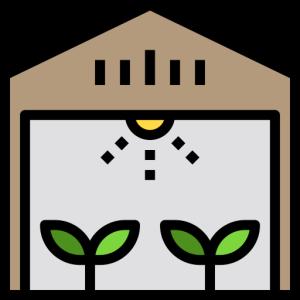FarmHi messages sticker-5