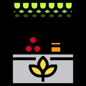 FarmHi messages sticker-9