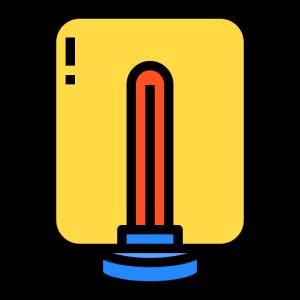 LightToolsHi messages sticker-5