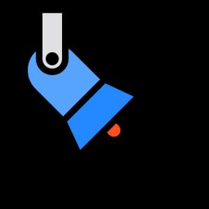 LightToolsHi messages sticker-10