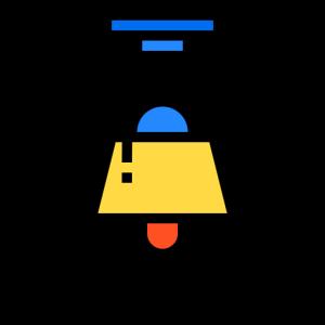 LightToolsHi messages sticker-6