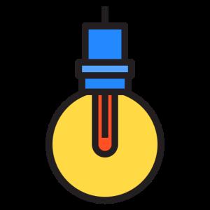 LightToolsHi messages sticker-11