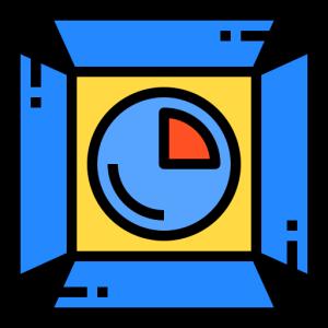 LightToolsHi messages sticker-8