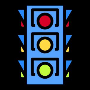 LightToolsHi messages sticker-2