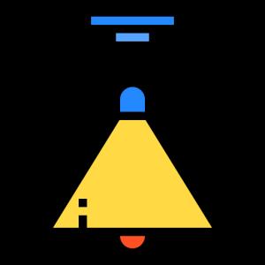 LightToolsHi messages sticker-0