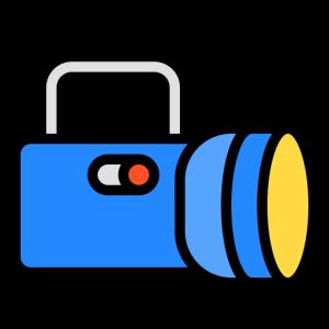 LightToolsHi messages sticker-4