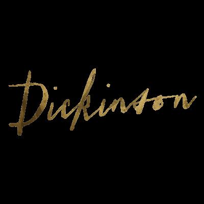 Dickinson on Apple TV+ messages sticker-1