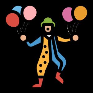 CelebrationHi messages sticker-0