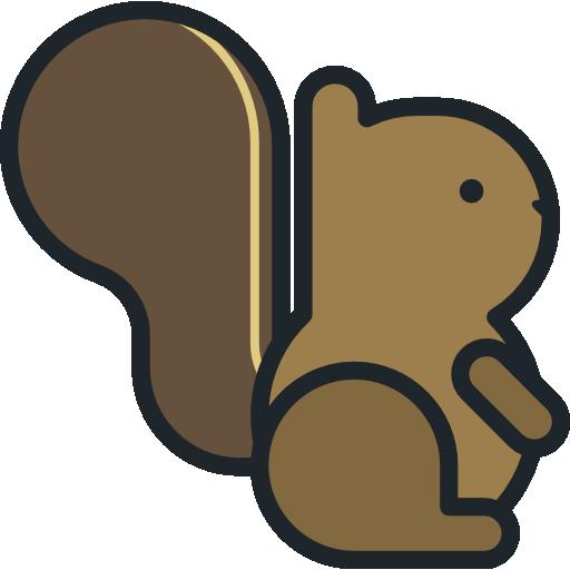 Hiponu Reilus messages sticker-9