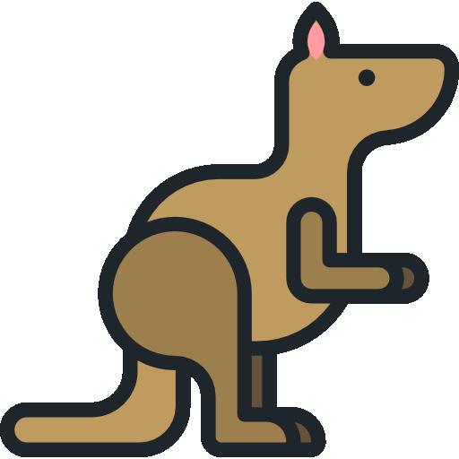 Hiponu Reilus messages sticker-5