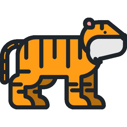 Hiponu Reilus messages sticker-11
