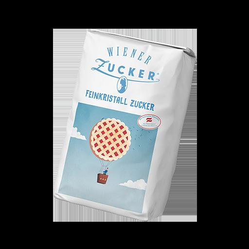 Marken-Emojis messages sticker-1