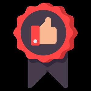BlackFridayHi messages sticker-3