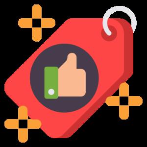 BlackFridayHi messages sticker-10