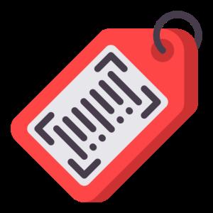 BlackFridayHi messages sticker-5