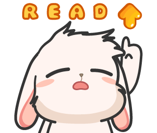 Lop and Friends messages sticker-3