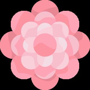 FlowersHi messages sticker-7