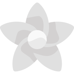 FlowersHi messages sticker-2