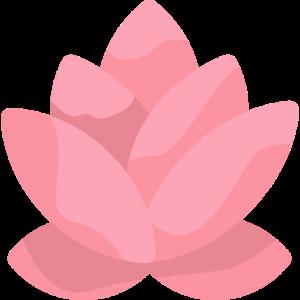FlowersHi messages sticker-9