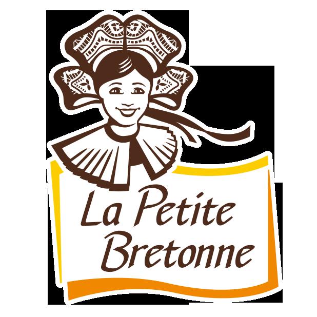 La Petite Bretonne Emojis messages sticker-8
