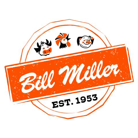 Bill Miller Sticker Pack messages sticker-1