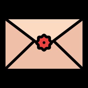 LifestyleHi messages sticker-9