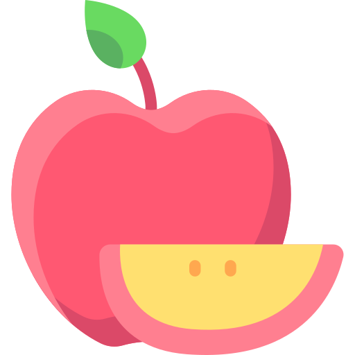 FruitHo messages sticker-5