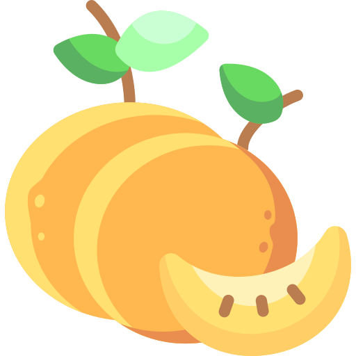 FruitHo messages sticker-6