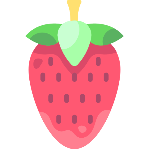 FruitHo messages sticker-4