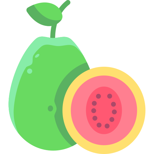 FruitHo messages sticker-7