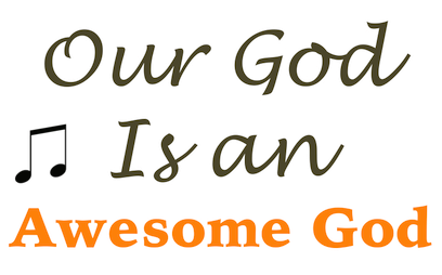 Christian Music Stickers messages sticker-1