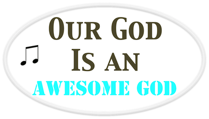 Christian Music Stickers messages sticker-2
