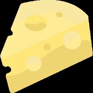 IitalianFoodHo messages sticker-1