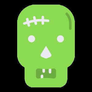 HalloweenCostumeHo messages sticker-3