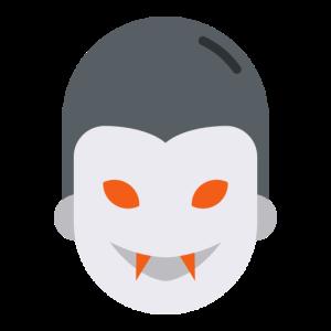HalloweenCostumeHo messages sticker-1
