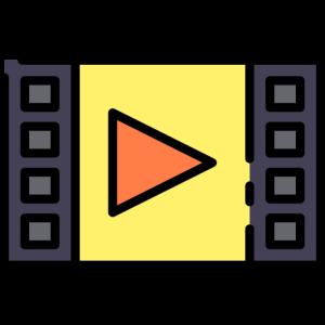 TheaterHo messages sticker-2