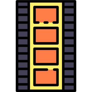 TheaterHo messages sticker-3