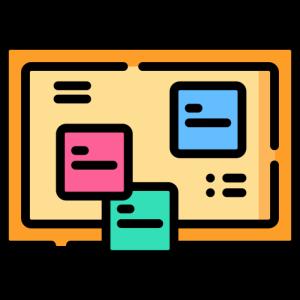 WebDesignHo messages sticker-5