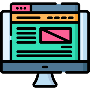WebDesignHo messages sticker-8