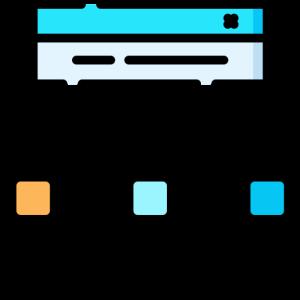 WebDesignHo messages sticker-6