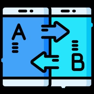 WebDesignHo messages sticker-4