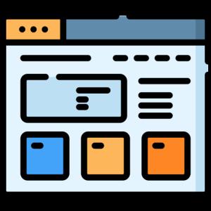 WebDesignHo messages sticker-0