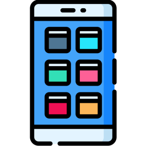 WebDesignHo messages sticker-3