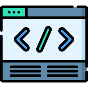 WebDesignHo messages sticker-11