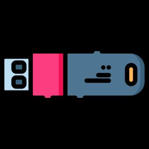 WebDesignHo messages sticker-9