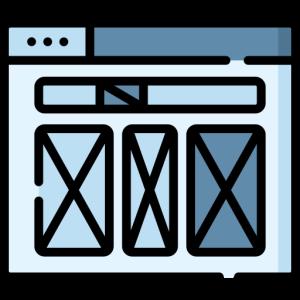 WebDesignHo messages sticker-2