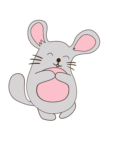 Kiamou Entass messages sticker-6