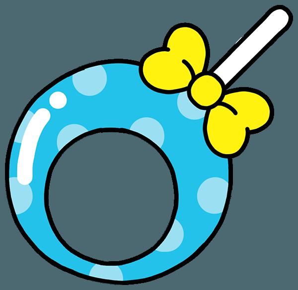 Munike Wasolk messages sticker-11